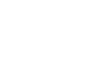 mit dem Fahrrad auf Tour